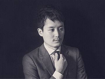 川畑 翔太郎